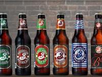 ニューヨーカーが愛する地ビール「ブルックリン・ラガー」こぼれ話