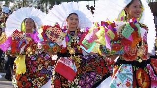 日本でもメキシコ気分!キュートな雑貨天国「オアハカ」を体感するイベント