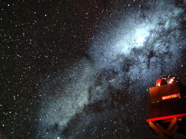 ここまで進化した!ただ星をみるだけじゃないおすすめプラネタリムスポット