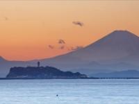 鎌倉小旅行をゆったり極上にする5つの技
