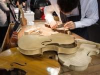 映画『耳をすませば』の登場人物も憧れた! 世界屈指のバイオリンの街とは?
