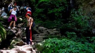 話題映画「闇のあとの光」ロケ地、メキシコの楽園・テポストランを訪ねて