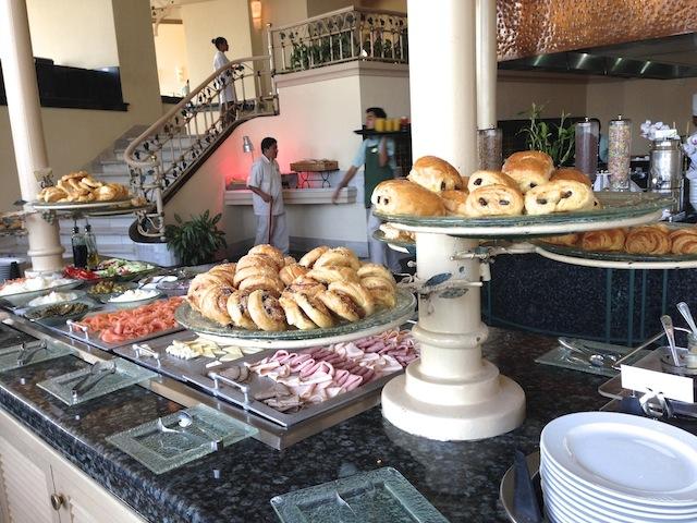 【カリブ海】憧れのリゾート地「カンクン」のホテルを本音でレポート