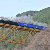 移動時間が何倍も楽しくなる!「次世代」観光列車が続々デビュー中