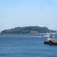 東京湾に浮かぶ無人島「猿島」を探検してみた