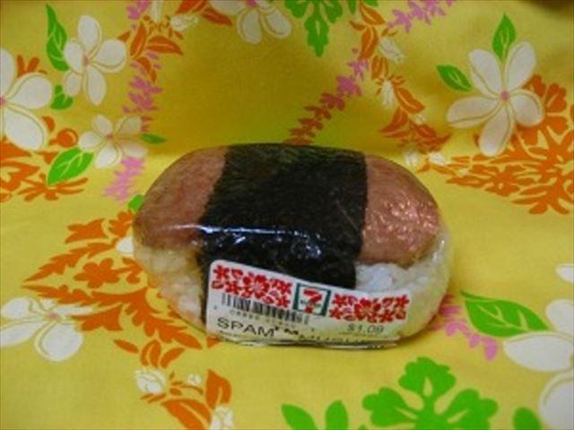 一度は食べておきたい!ハワイ通が教える絶品スパムおにぎりスポット4選
