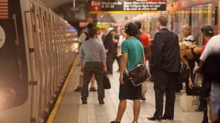 アメリカに英語は必要なし?驚きのニューヨーク人種構成比