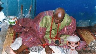 【無形文化遺産を探る旅②】これも遺産!ナイジェリアの呪術占いとは?