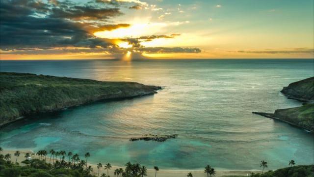 なぜ日本人はこんなにもハワイが好きなのか、その理由とは?