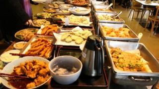 日本の「美味」がいっぱい!道の駅満足度ランキング!第1位は?