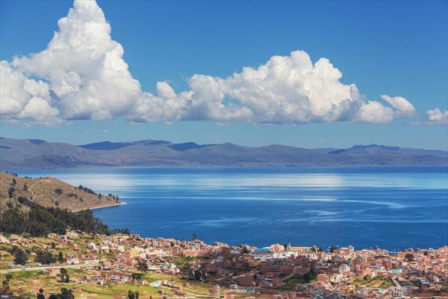 実はウユニ潮湖だけじゃない!魅力溢れるボリビアの外せないスポットを紹介