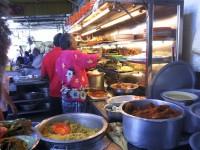 安くて辛くてウマい! 「マレーシア料理」とは?