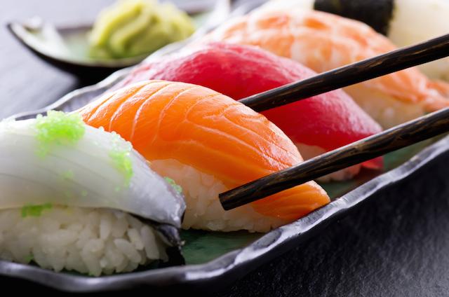 一度は食べてみたいと口コミ多数!外国人が憧れる日本のレストランTOP30