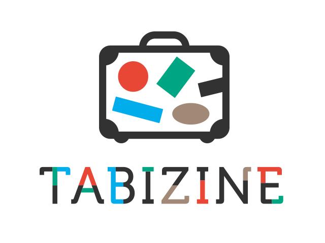 TABIZINE 月間人気記事ランキングTOP10(5月)