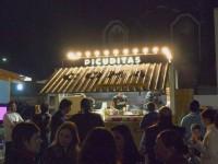 メキシコ国境犯罪多発地区が、食と文化とエコロジーの発信地へ生まれ変わる