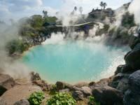 【温泉トリビア】男湯女湯の年齢制限、都道府県によって違うって本当?