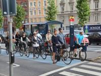 英国メディアが選ぶ、世界の健康な都市5