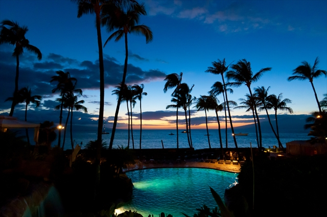 ハワイにコスタリカ、真夏のビーチで人気のフード3選
