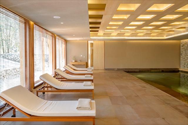 アート、ウェルネス、リゾートのテーマ別「世界の個性派ホテル」3選
