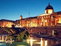 あの大英博物館も!タダで楽しめるイギリスの博物館5選