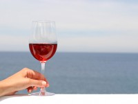 デイリーワイン、どう選ぶ? 研究により「○○円程度のもので十分」と判明