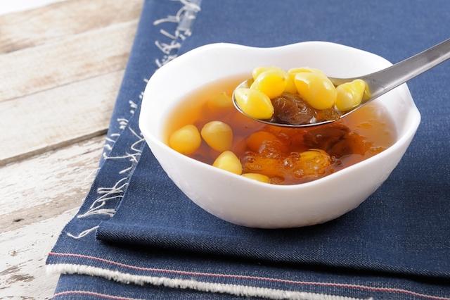 夏バテに効果的!体に優しい、食べて美味しい南国フルーツ5選