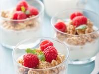 ヘルシーで美味しい!朝食の新定番「グラノーラ」を手作りしてみよう
