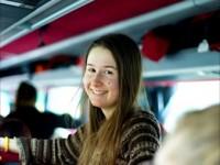 ヨーロッパ内を格安でバス移動したい人におすすめ!Eurolinesバス