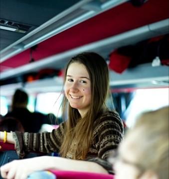 ヨーロッパを格安で旅行するための裏技「Eurolinesバス」とは?