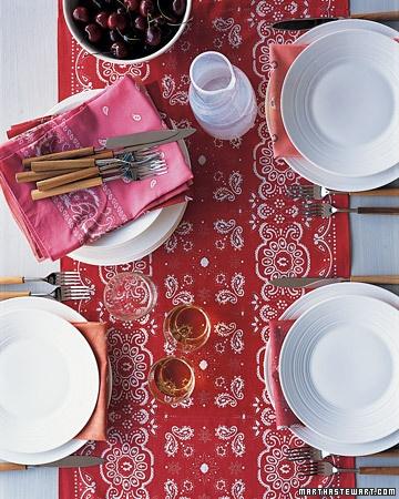 ワインを持って出掛けたい、大人のサマーピクニック