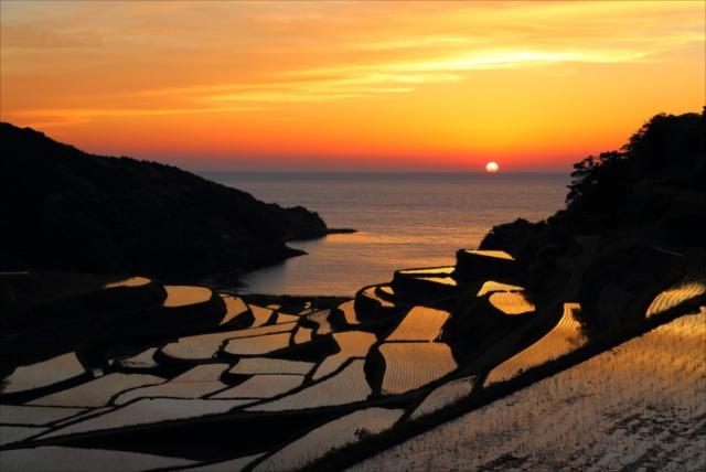 風景を愛そう。写真旅のベストフレンド・パシャデリックって?