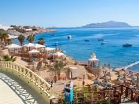 世界一安く旅行できる都市ベスト10