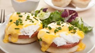 朝からがっつり食べて元気に一日を過ごそう!横浜で行われる朝食フェス