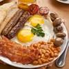 ヨーロッパの中でも国によって異なる?ヨーロッパ諸国の朝食比較
