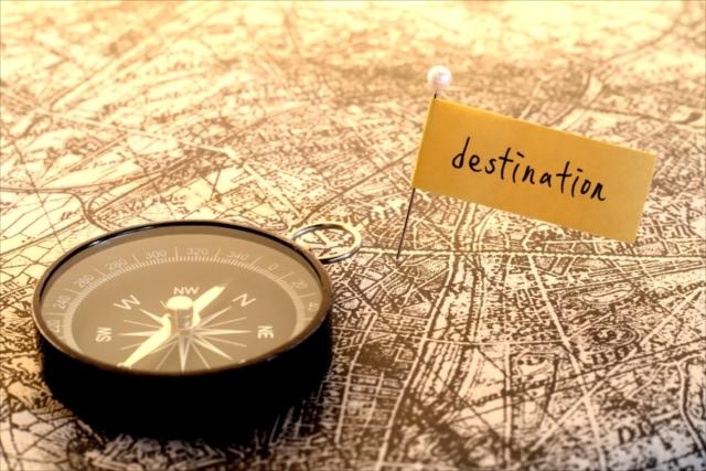 ちょっぴりリッチに旅を満喫しよう!青春18きっぷを使って、大人の旅を楽しむヒント