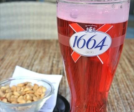 バーテンダーに聞いてみた!家飲みに最適なビールカクテル5つ