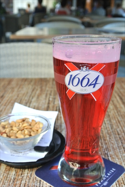 バーテンダーに聞いてみた! 家飲みに最適なビールカクテル5つ
