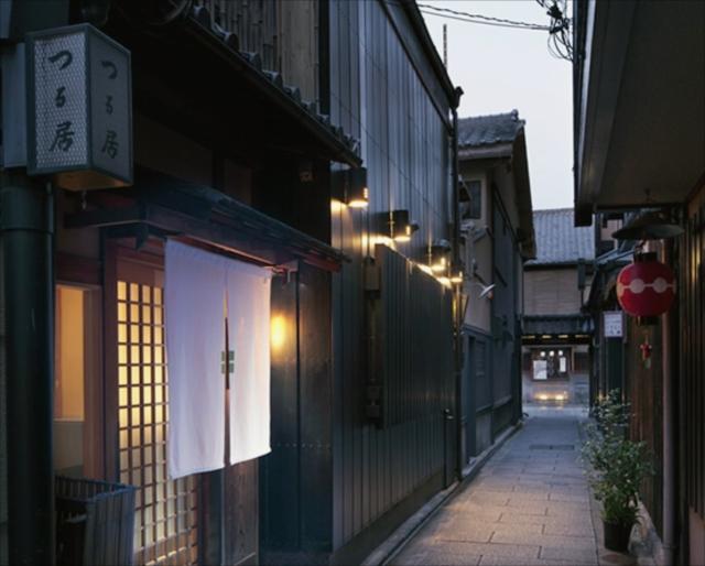 涼を感じる京都のとっておき甘味処5軒