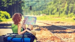 新たな自分を発見するチャンス?一人旅をより充実させるためのヒント