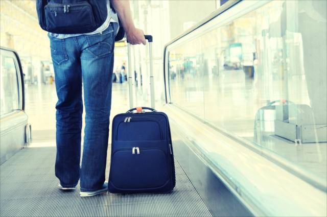 あなたもこれで旅のエキスパート?快適&安全に旅を続けるために実践したいこと