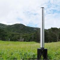 【検証】蓼科高原のゆらぐ風を実現した扇風機は、蓼科気分にさせてくれるのか