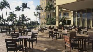 【グアム】高級ホテルに泊まらずとも、高級ホテルを満喫できる得ワザ