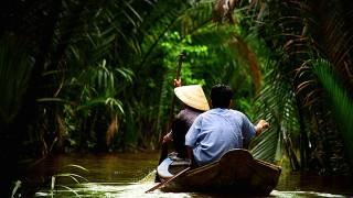 旅人のタイプは生まれ曜日で分かる?!東南アジアに伝わる「曜日占い」