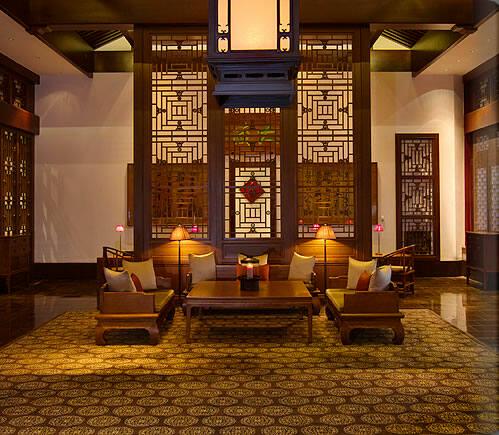 五感を癒す極上ホテル。世にも美しい「アマンリゾーツ」へ