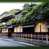 【憧れの名旅館】京都の夜に趣をくれる「クラシカルな名旅館」3軒
