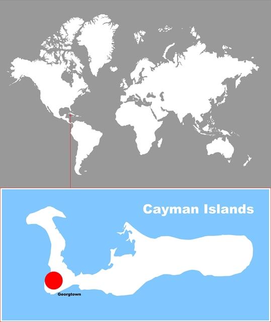 島中が海賊ムード!財宝が眠る島での本気すぎる「海賊フェスティバル」