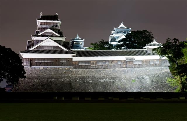 美しい秋の景観を観にでかけよう!世界が注目する日本の城ランキング