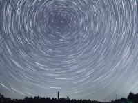 宙ガールの注目スポット!澄み渡る空気と満天の星空が広がる野辺山高原