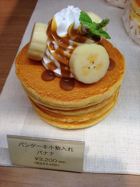 最高にクールな日本文化、「食品サンプル」のお店に行ってみた