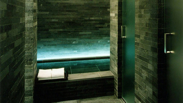 【利用者に評価の高いホテル】お帰りなさいと迎えてくれる フォーシーズンズホテル丸の内東京